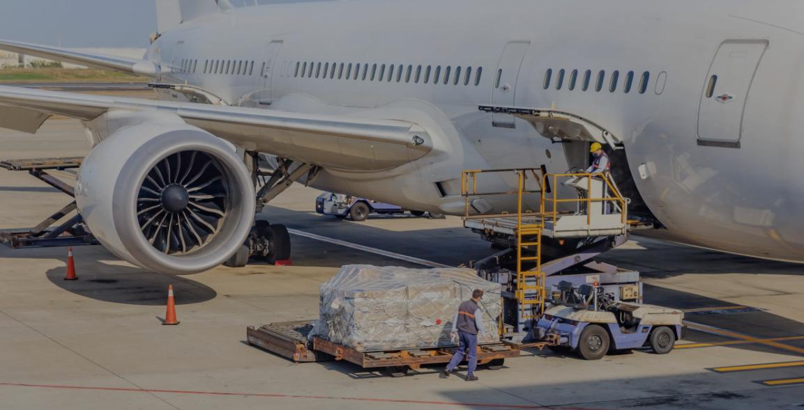 Air Freight Companies Australia